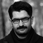 serdar-onal-iff-2017_-_Mother_Derdo_and_The_Walnut_Tree_-_Photo_of_the_director_348035