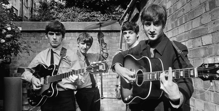 eight-weeks-beatles-what-we-learned-know-48c062a5-a70c-411f-828c-0cb61fcf6dbf