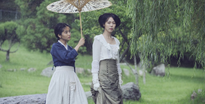 The-Handmaiden_girls3