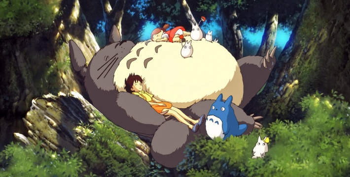 tonari_no_totoro_wallpaper_2_by_ihateyouare